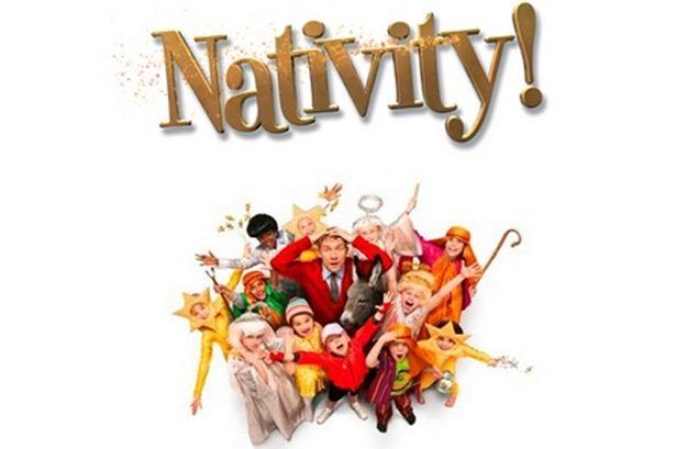 nativity-387687631