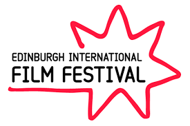 Making It Possible – join us on 22nd June at EIFF