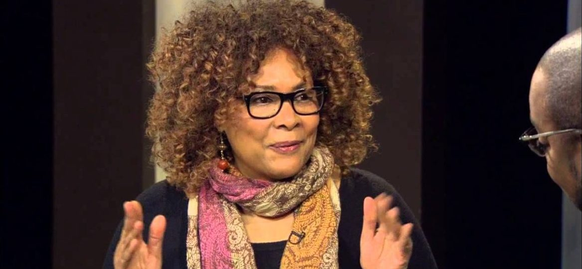 Interview: Julie Dash